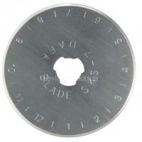 Ανταλλακτική Λεπίδα Stanley για κυλινδρικό μαχαίρι 45mm STHT0-11942