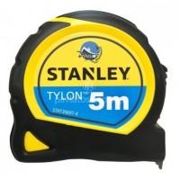 """Μέτρο Stanley Tylon™ 5m """"Μέτρα το Καλό"""" STHT30697-4"""