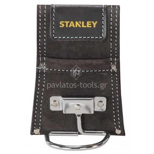 Θήκη Stanley δερμάτινη για σφυρί STST1-80117