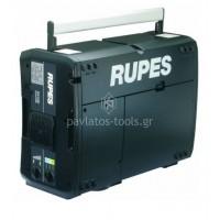 Φορητός Αποροφητήρας Rupes 1150 Watt SV 10 E
