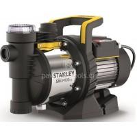 Αντλία επιφανείας Stanley με ενσωματωμένο φίλτρο νερού 900 Watt SXGP900XFE