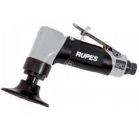 Μίνι τριβείο αέρος Rupes Spot Repair 50mm TA 50