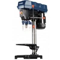Δράπανο Κολωνάτο Πάγκου Ferm 350 Watt 13mm 5 ταχυτήτων TDM1026