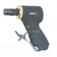 Μίνι τροχός αέρος-πιστόλι Rupes TE 21 PN