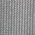 Δίχτυα Σκίασης-Δίχτυα