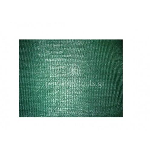 Ελαιόδιχτο πολυαιθυλενίου PE 90gr 8x12 812
