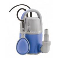 Υποβρύχια αντλία Nero 750W καθαρού νερού με φλοτέρ SPC 750